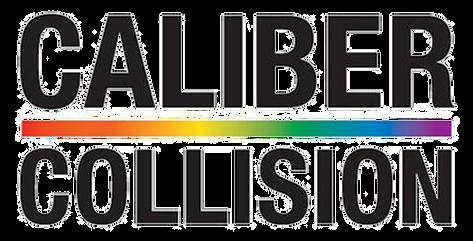 Calibe Collision
