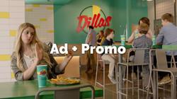 Click for Ad + Promo