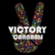 Victory Cannabis Logo