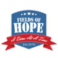 Fields of Hope Logo