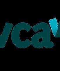 VCA_logo_1000x569px_RGB_2.0.png