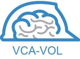 VCA VOL.jpg