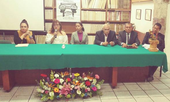 Ateneo de Estudios Superiores de Zacatecas