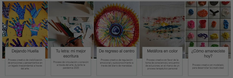procesos_edited_edited.jpg