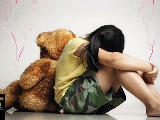 Experiencias adversas en la infancia = huellas traumáticas en el adulto