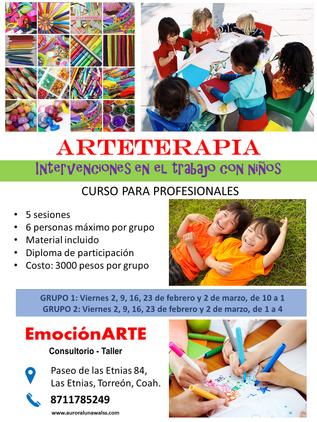 Intervenciones_con_niños.png