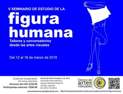 seminario figura humana 2018.jpg