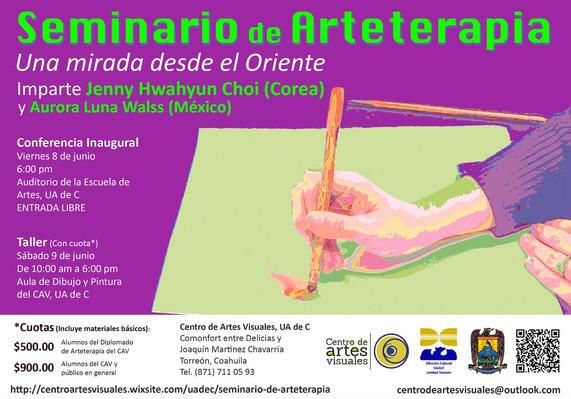 Seminario Arteterapia Torreon 2018.jpg