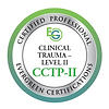 certificacion CCTP II Aurora.png