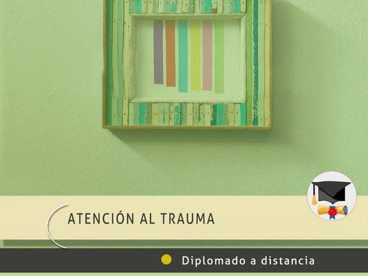 Terapia de Artes Expresivas 2021