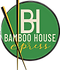 Bamboo House Express color Logo.png