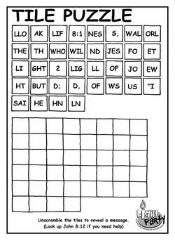 tile_puzzle