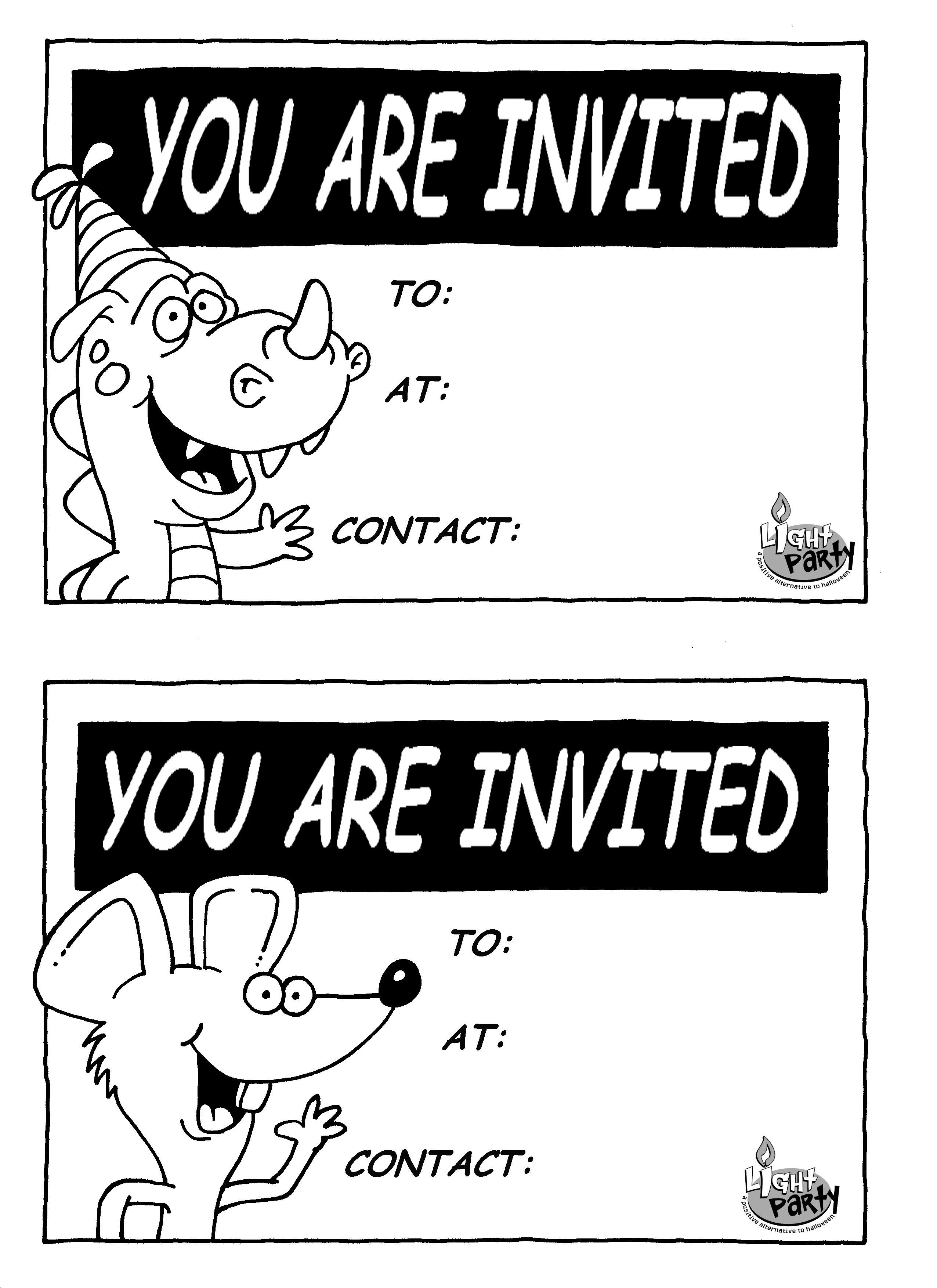 Invites2A5 (B_W)