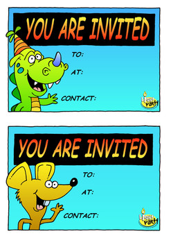 Invites2A5 (colour)