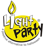 Light Party logo 01.png
