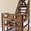 Thumbnail: 1 X Main Staircase