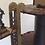 Thumbnail: 3 x Ladder Mini-Platform
