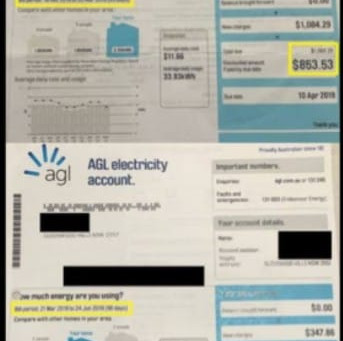 What sort of savings should solar give me?