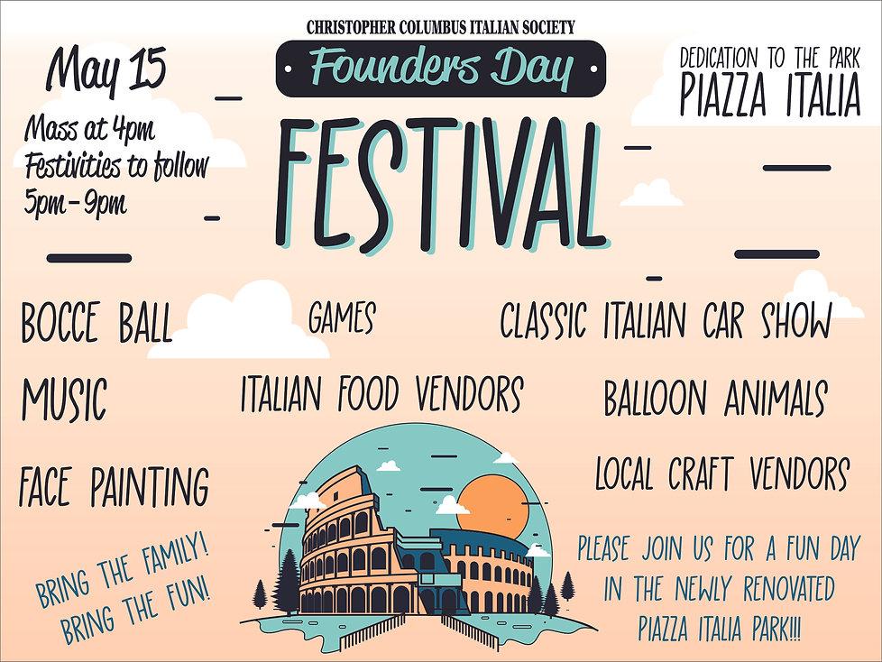 founders day final flyer.jpg