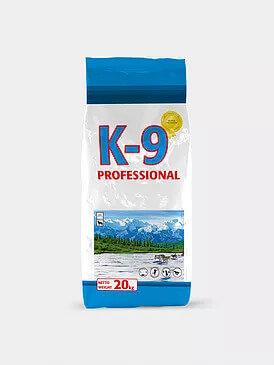 K-9 Losos professional 20 kg