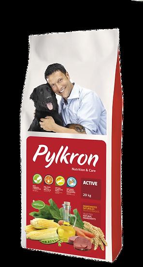 Pylkron Active 20 kg