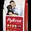 Thumbnail: Pylkron Active 20 kg