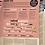 Thumbnail: Ownat salamon & seafood grain free 14 kg