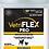 Thumbnail: VetriFlex PRO 60 komada (žvakalice)