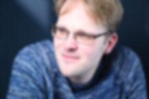 Jens R. Wüstefeld