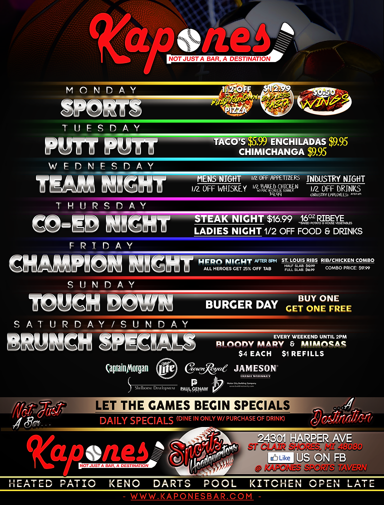 [KAPONES]-2020-WEEK-SPECIALS (1).png