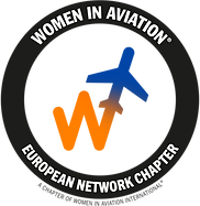 0. WAI_European_Network.png