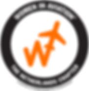 WAI_Final_Orange.jpg