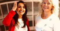 Luchtvaart moet aantrekkelijker worden voor vrouwen – Interview
