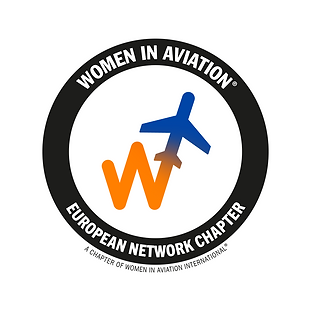 WAI – The Netherlands Chapter becomes WAI – European Network Chapter