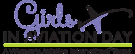 GIAD logo.png