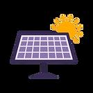 solar-panel-vector-icon-png_294527-remov