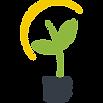 energia-sustentavel-png-1.png