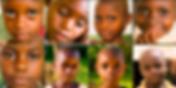Pygmées Baka