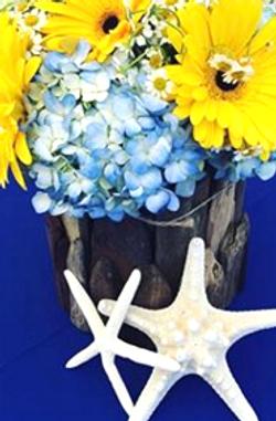 Specialty Floral Arrangements