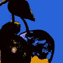 contemplativefruit2.jpg