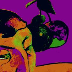 contemplativefruitpurple2.jpg