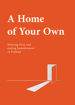 Finland's Homelessness is at a Historic Low: Here's Why.