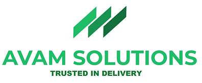 LOGO WITH SLOGAN.PNG