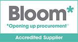 Bloom_Accredited-Supplier-Logo_RGB.jpg