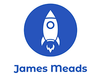 James Meads logo.PNG