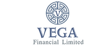 vega financial logo.PNG