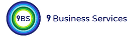 9 business services.PNG