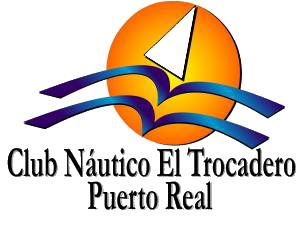 CULMINA EL PROCESO ELECTORAL CON CARLOS MUÑOZ COMO NUEVO PRESIDENTE DEL C.N. EL TROCADERO