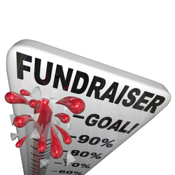 Fundraiser Thermometer.png