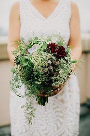 bouquet5jessicastewart.jpg